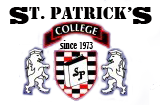 St. Patrick's College
